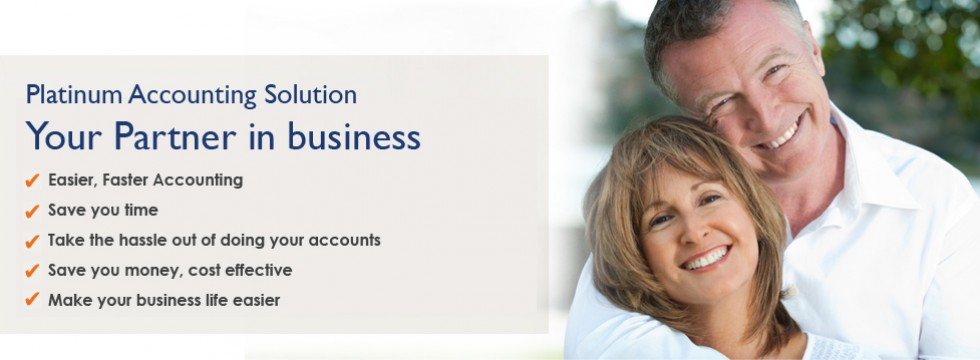 Accounting and Tax compliance services sydney
