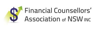 Financial Counsellor's Associations of NSW Inc