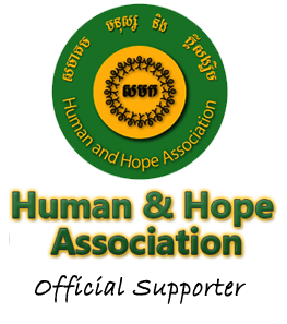 Human and Hope Association