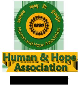Human and Hope Association