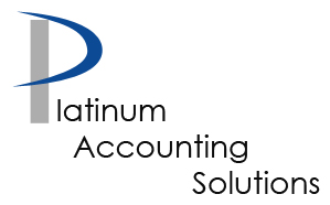 Platinum Accounting Solutions